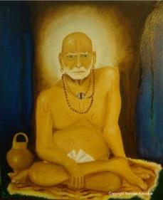 Swami1